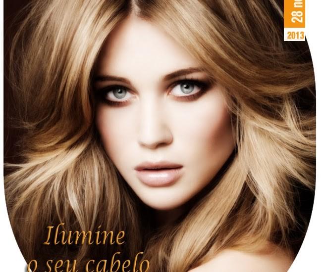 Tom-de-luzes-ideal-para-a-sua-cor-de-cabelo