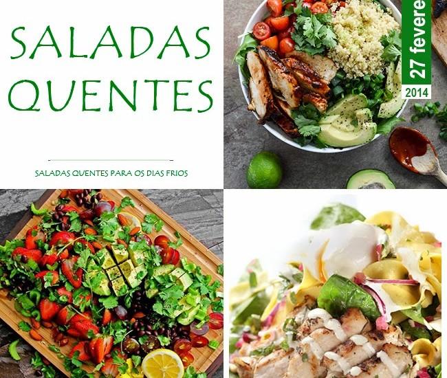 24-FEV_-SALADAS-QUENTES_data