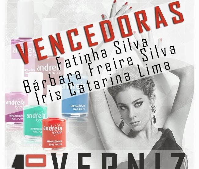 28-FEV_-PASSATEMPO-VERNIZ-ANDREIA_data-vencedoras