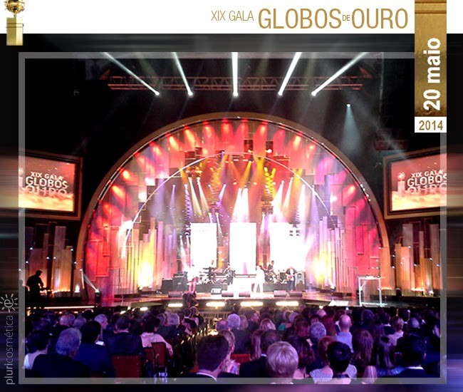 Globos-de-Ouro_DATA-2