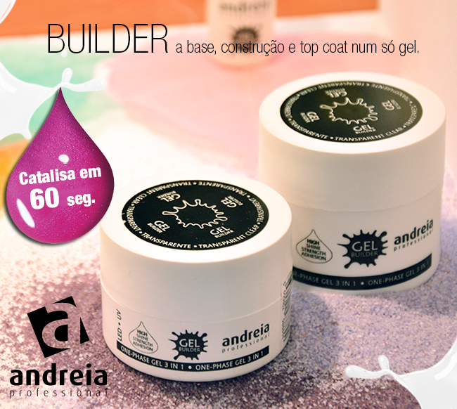Builder_Andreia