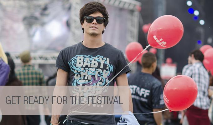 DataNOVA_Look Men Festival