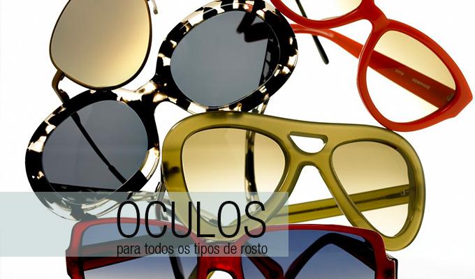 Data_Oculos-de-Sol-II