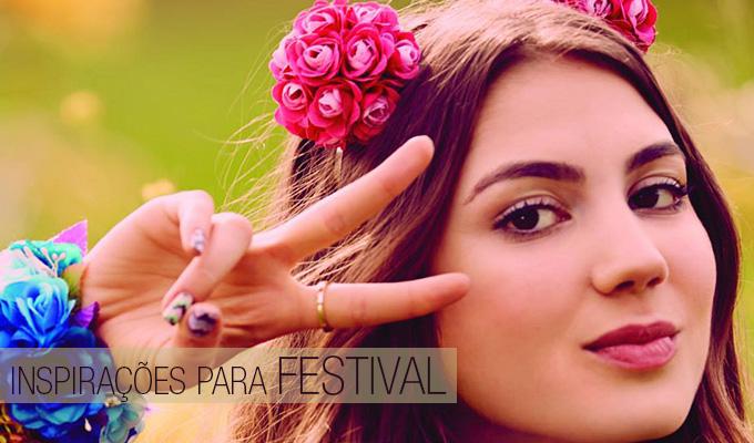 Festival_Data