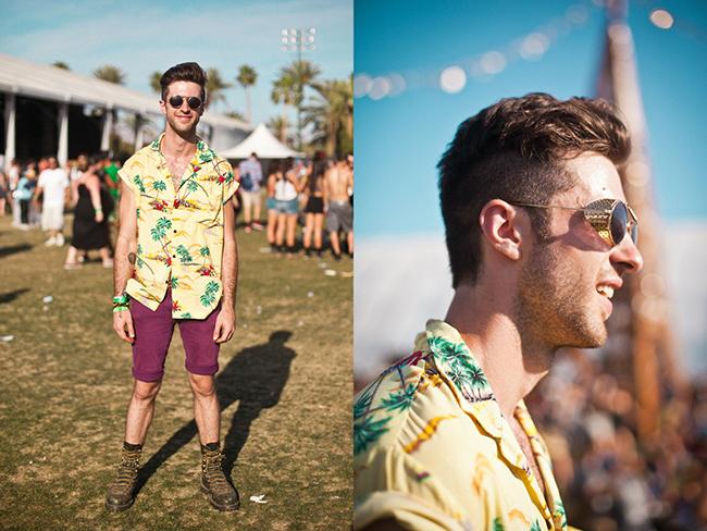 MEN3_Look Men Festival