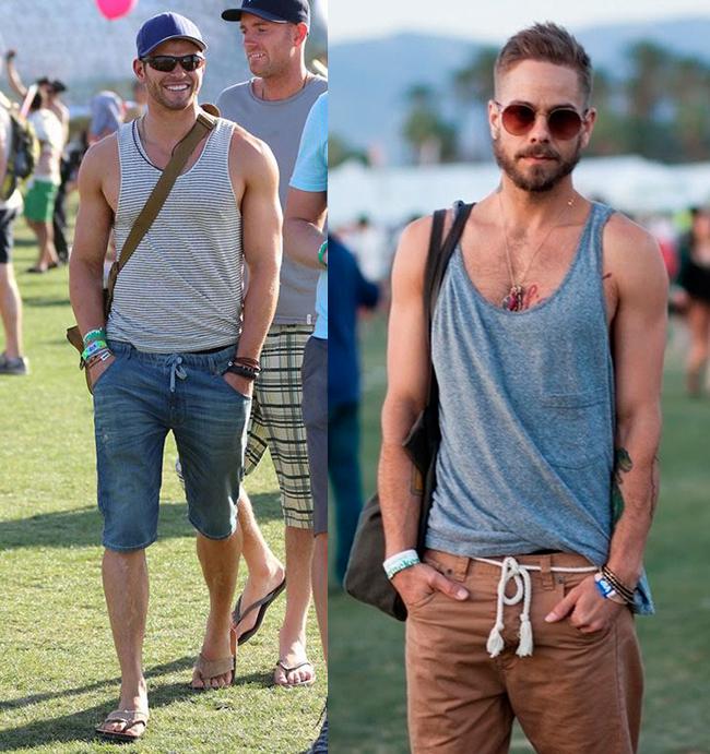 MEN4_Look Men Festival