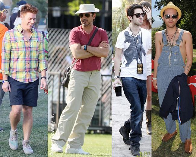 MEN5_Look Men Festival