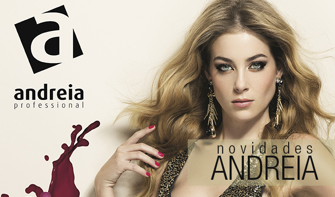 Novo_Andreia