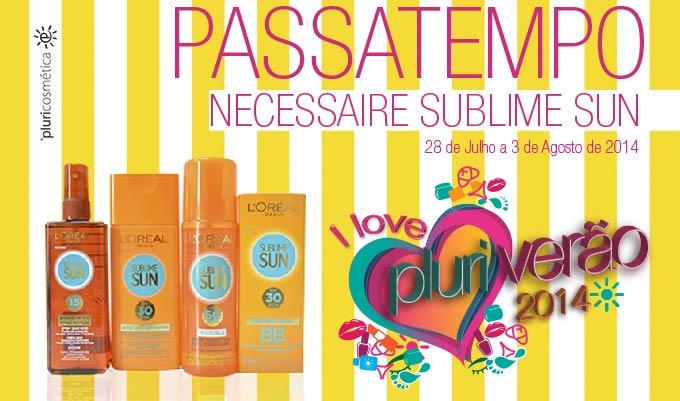 PASSATEMPO NECESSAIRE SUBLIME SUN LOREAL_1-01