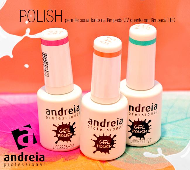 Polish_Andreia