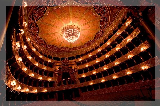 Teatro-S-Carlos-Opera