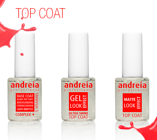 Top Coat_Andreia