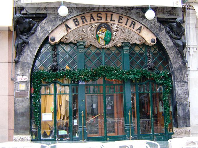 a-brasileira-1