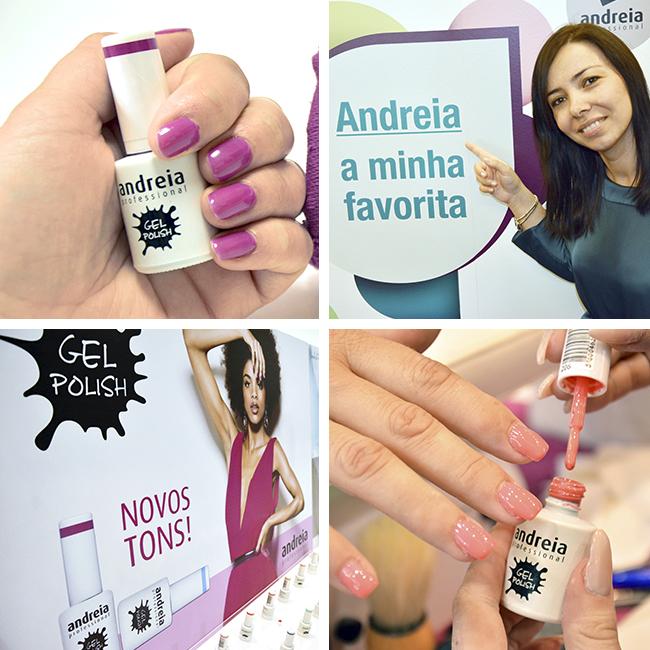 varios_Andreia