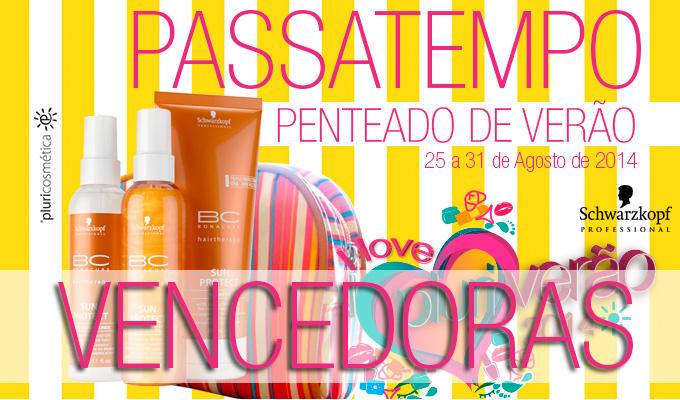 Data_VENCEDORA-Passatempo-PENTEADO-VERAO-BC