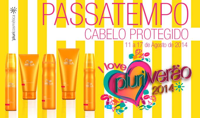 PASSATEMPO-CABELO-PROTEGIDO-WELLA_DATA