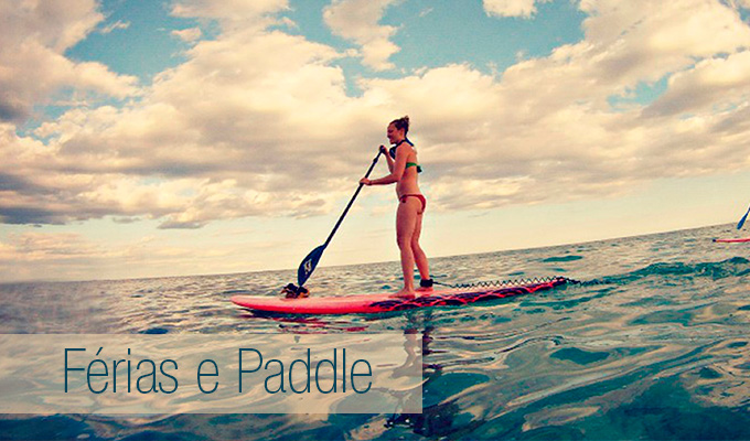 paddle-Data