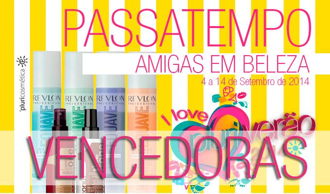 Blog-Destaque_VENCEDORA-Passatempo-AMIGAS-EM-BELEZA