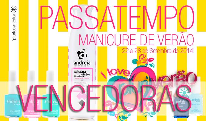 DESTAQUE_-VENCEDORA-Passatempo-MANICURE VERAO