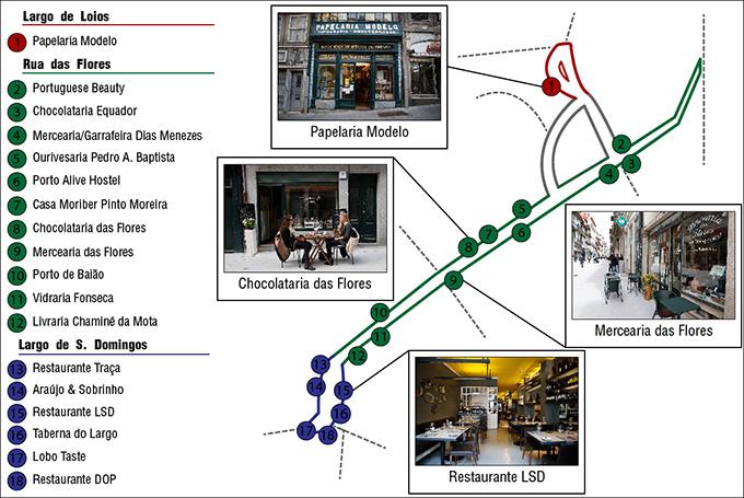 Infografia-Rua-das-Flores-FINAL