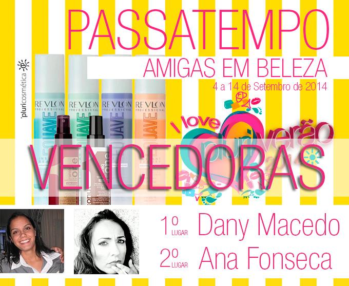 VENCEDORA-Passatempo-AMIGAS-EM-BELEZA