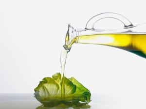 azeite-de-oliva2