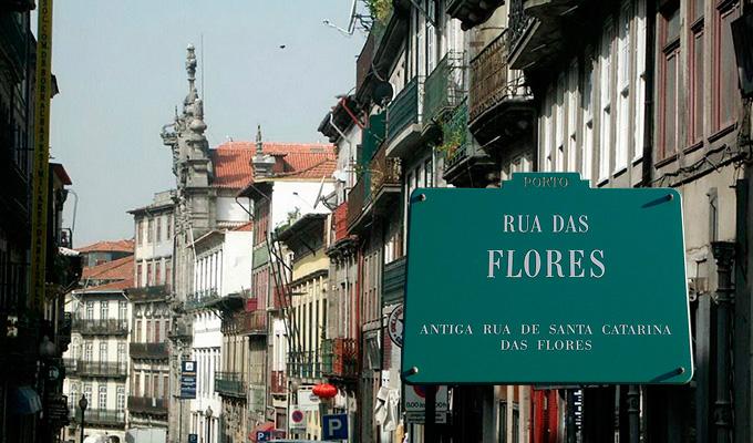 data-RUA-DAS-FLORES