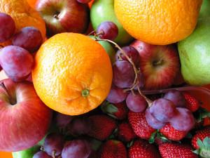 fruta2