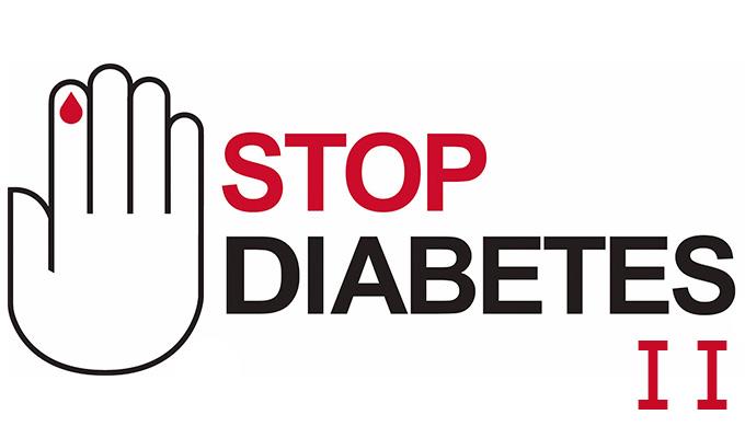 Diabetes II