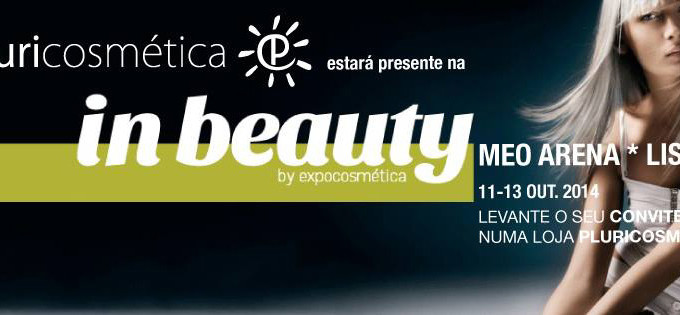 IN-BEAUTY2014
