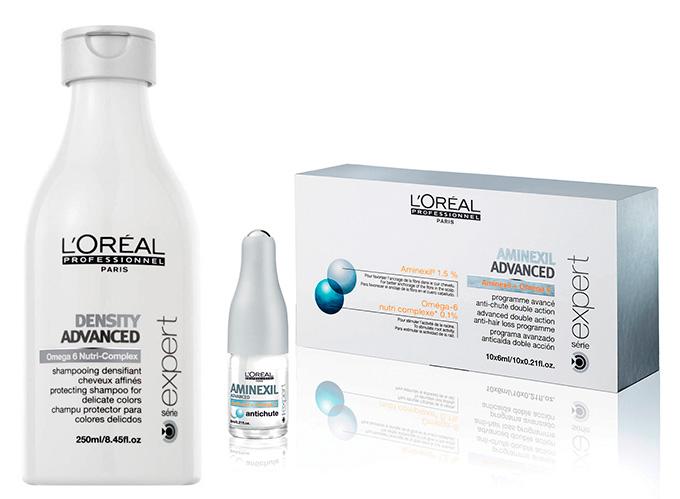 LOREAL-AMINEXIL_ADVANCED