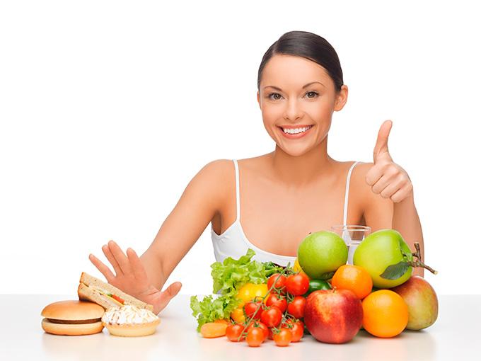no-abandonar-dieta