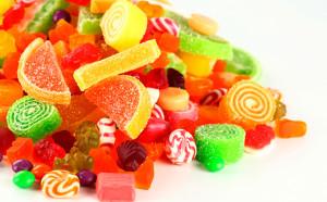 proibido-diabetes