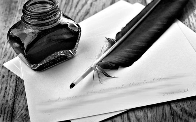 write_them