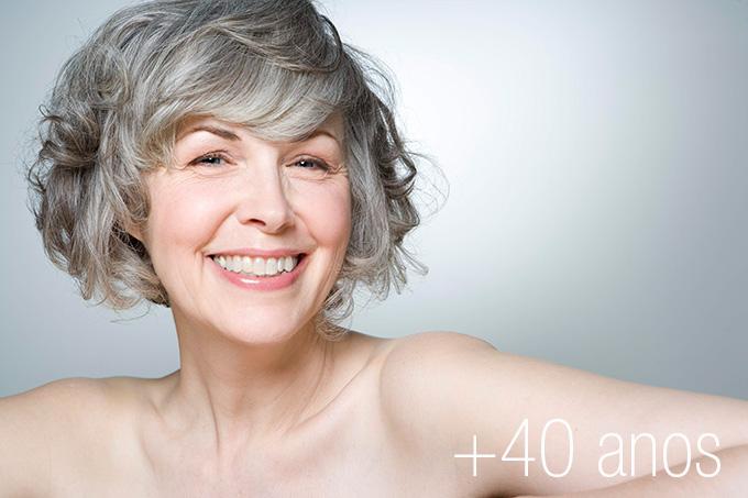 +-40-anos