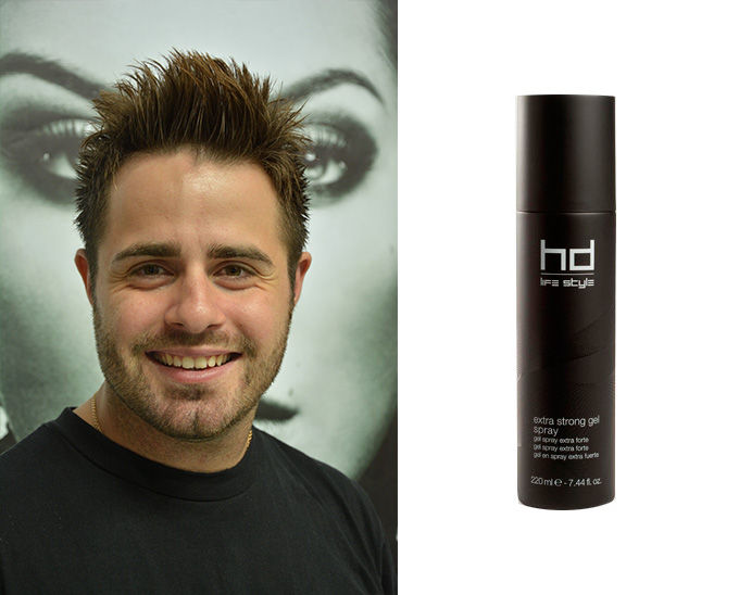 6_HD-LIFE-STYLE-EXTRA-STRONG-GEL-SPRAY