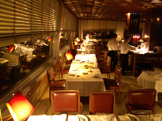 Restaurante-Portucale-1
