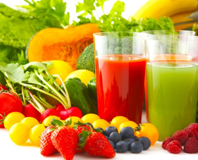 destaque antioxidante