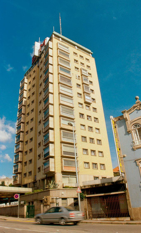 hotel-Miradouro