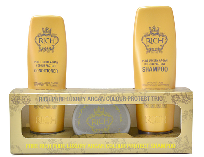 rich_colourProtecto_Trio