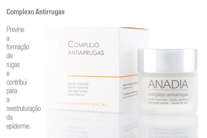 COMPLEXO-ANTIRRUGAS