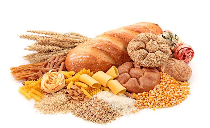 Intolerancia-ao-gluten-o-que-fazer-3