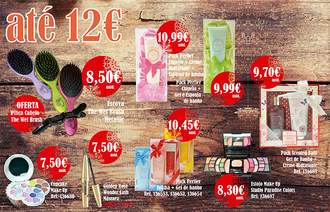 ate-12€