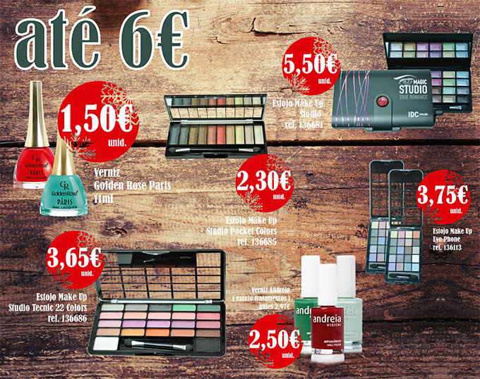 ate-6€