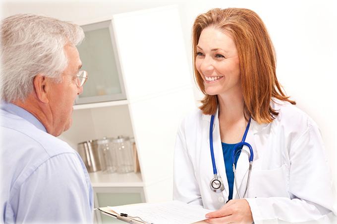 patient-doctor-f