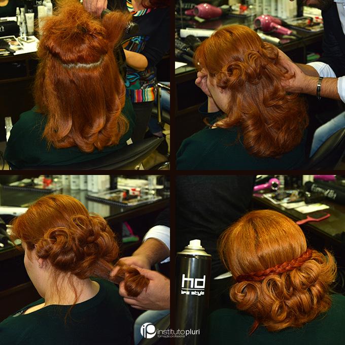 penteado-1