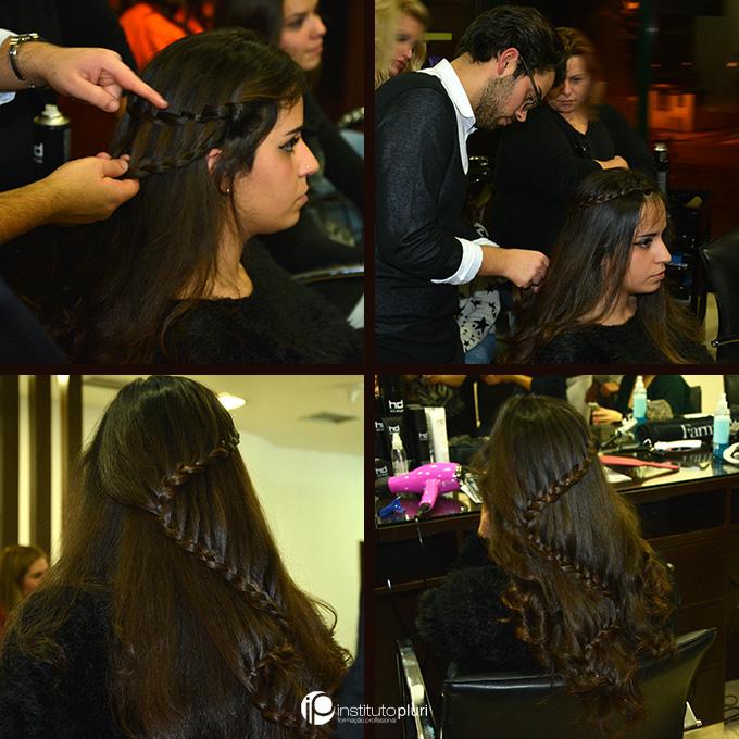 penteado-2