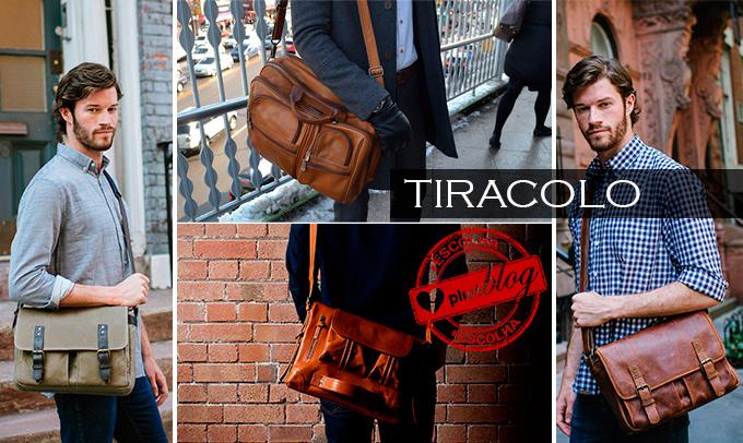 TIRACOLO