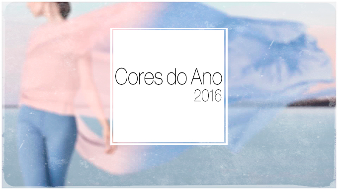 blog_destaque1
