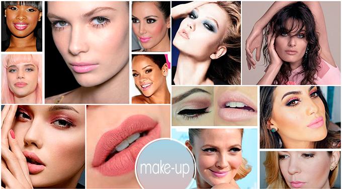 blog_makeup
